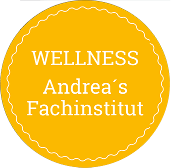 Wellness Andrea Fachinsitut